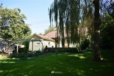 4822 GLENWOOD AVE, Everett, WA 98203 - Photo 2