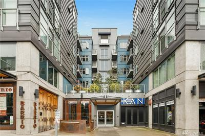 1414 12TH AVE UNIT 207, Seattle, WA 98122 - Photo 1