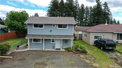 1724 MADISON ST, Shelton, WA 98584 - Photo 2