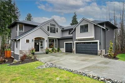 11319 214TH PL SE, Snohomish, WA 98296 - Photo 1