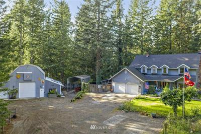 27253 207TH AVE SE, Maple Valley, WA 98038 - Photo 1