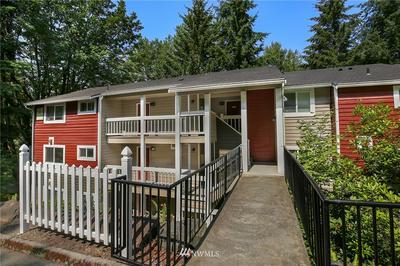15230 SE 43RD ST APT A201, Bellevue, WA 98006 - Photo 1