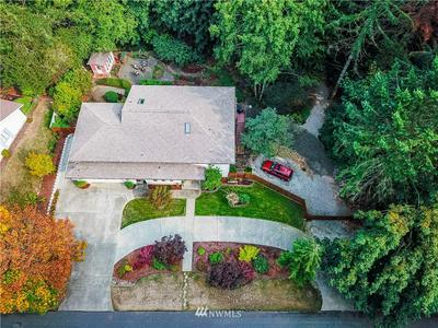 6116 NORTHILL LOOP SW, Olympia, WA 98512 - Photo 2