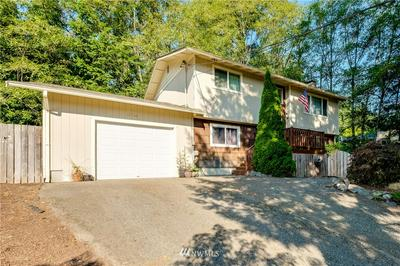 13700 CREEK VIEW DR SW, Port Orchard, WA 98367 - Photo 1