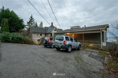 624 N STATE ST, Bellingham, WA 98225 - Photo 2