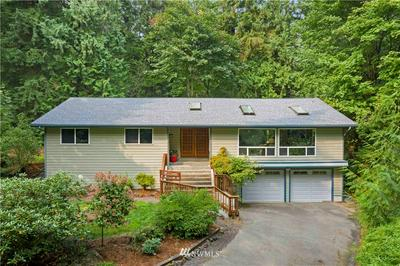 6830 FOOTHILL DR SW, Olympia, WA 98512 - Photo 1