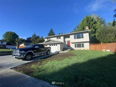 33123 36TH AVE SW, Federal Way, WA 98023 - Photo 1