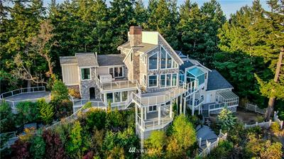 5 BEACH DR # A, La Conner, WA 98257 - Photo 1
