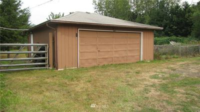 10587 BETHEL BURLEY RD SE, Port Orchard, WA 98367 - Photo 2