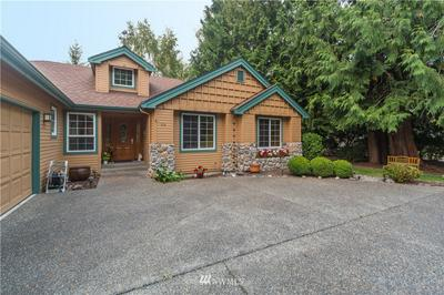 64 TWINSVIEW CT, Port Ludlow, WA 98365 - Photo 2