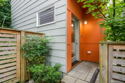 6551 34TH AVE SW, Seattle, WA 98126 - Photo 2