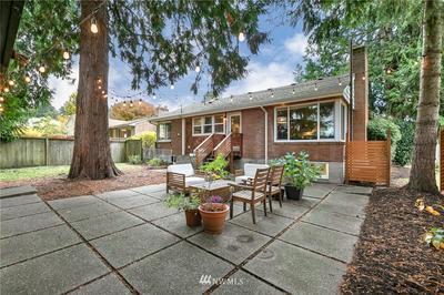 13203 4TH AVE NW, Seattle, WA 98177 - Photo 1