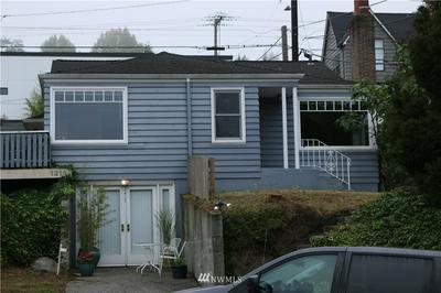 1215 W ARMOUR ST, Seattle, WA 98119 - Photo 1
