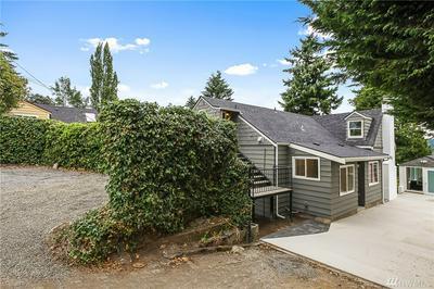 12334 SAND POINT WAY NE, Seattle, WA 98125 - Photo 2