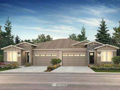 22604 SE 237TH PL, Maple Valley, WA 98038 - Photo 1