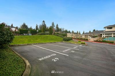 2244 132ND AVE SE APT B102, Bellevue, WA 98005 - Photo 2