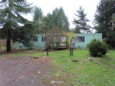 1815 193RD AVE SW, Lakebay, WA 98349 - Photo 1