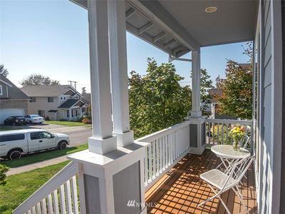 8115 35TH ST NE, Marysville, WA 98270 - Photo 2