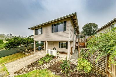 1122 OLYMPUS AVE, Port Angeles, WA 98362 - Photo 2
