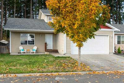 1284 NE BIG BERRY LOOP, Oak Harbor, WA 98277 - Photo 2