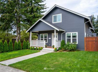 4847 S 7TH ST, Tacoma, WA 98405 - Photo 2