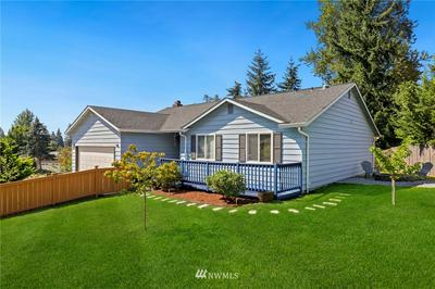 19221 146TH AVE SE, Renton, WA 98058 - Photo 1