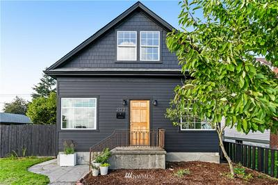2122 S J ST, Tacoma, WA 98405 - Photo 1