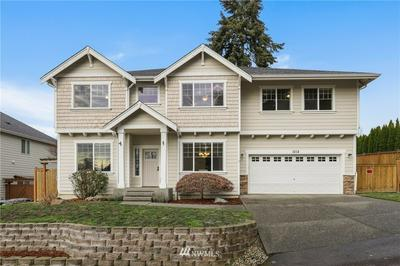 1012 11TH AVE, Milton, WA 98354 - Photo 1