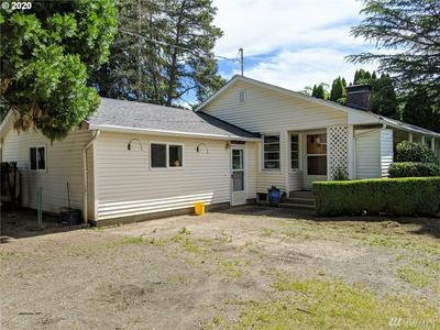 1820 NW CARTY RD, Ridgefield, WA 98642 - Photo 2