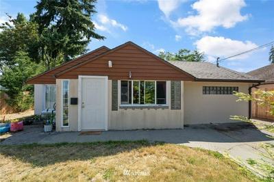 9438 23RD AVE SW, Seattle, WA 98106 - Photo 2