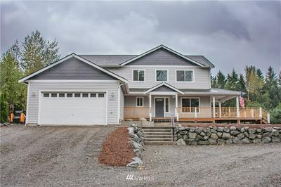 16002 34TH ST E, Sumner, WA 98391 - Photo 1