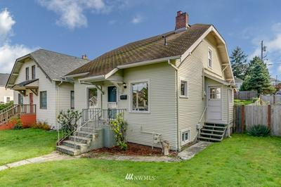 3503 ROCKEFELLER AVE, Everett, WA 98201 - Photo 2