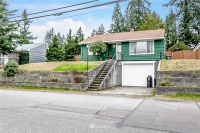 6008 FLEMING ST, Everett, WA 98203 - Photo 2