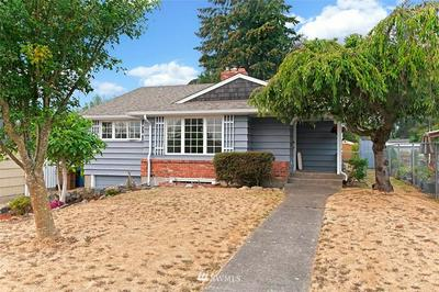 111 E 58TH ST, Tacoma, WA 98404 - Photo 1