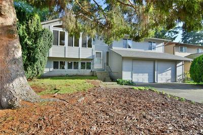 13003 48TH DR SE, Everett, WA 98208 - Photo 2