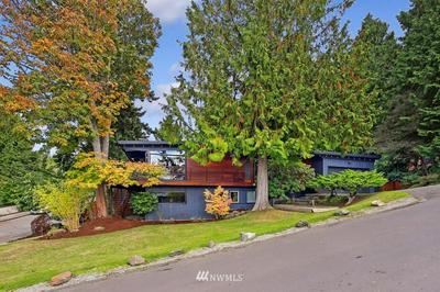 9402 44TH AVE SW, Seattle, WA 98136 - Photo 1