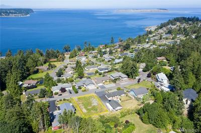 6 HUCKLEBERRY PL, Port Townsend, WA 98368 - Photo 2
