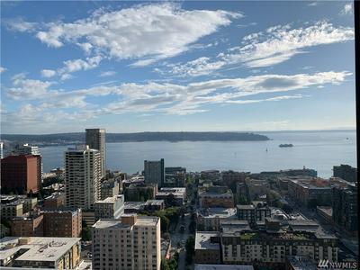 588 BELL ST UNIT 3105, Seattle, WA 98121 - Photo 2