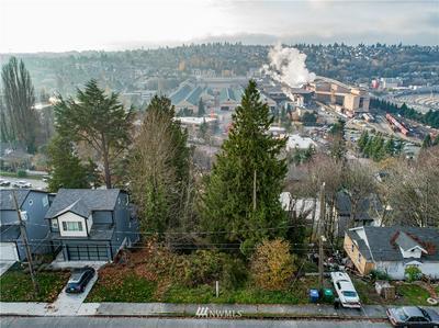 0 21ST SW AVENUE, Seattle, WA 98106 - Photo 1