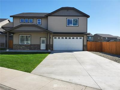 2312 N SUNNYVIEW LN, Ellensburg, WA 98926 - Photo 1