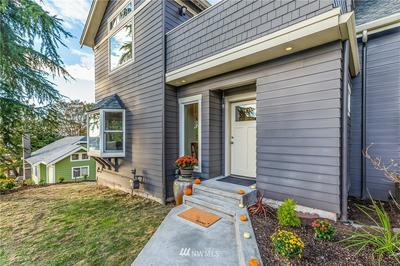 112 NW 46TH ST, Seattle, WA 98107 - Photo 2