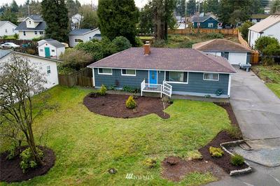 1810 LELAND DR, Everett, WA 98203 - Photo 1