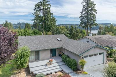 132 GAMBLE LN, Port Ludlow, WA 98365 - Photo 1