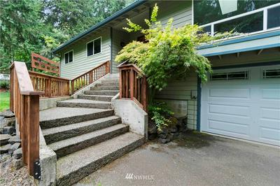 6830 FOOTHILL DR SW, Olympia, WA 98512 - Photo 2