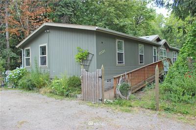 15525 RUNYON RD SE, Rainier, WA 98576 - Photo 2