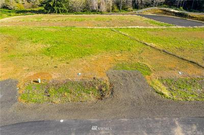 911 WATER STREET, South Bend, WA 98586 - Photo 2