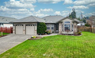 28123 NORDIC WAY, Stanwood, WA 98292 - Photo 1