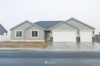 1335 E MT ADAMS STREET, Othello, WA 99344 - Photo 1