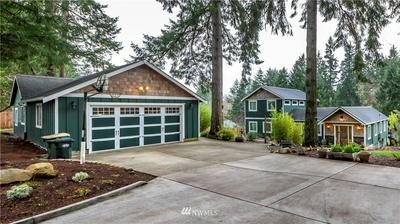5508 OYSTER BAY RD NW, Olympia, WA 98502 - Photo 1