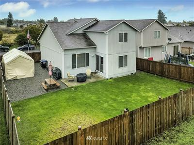 9808 GREENLEAF LOOP SE, Yelm, WA 98597 - Photo 2